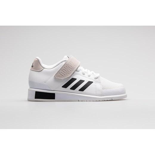Buty sportowe męskie Adidas w Domodi