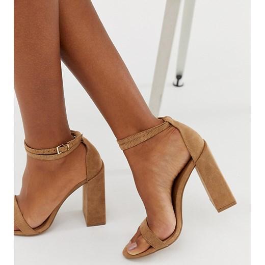 Strona 2 Sandały | Damskie sandały z pasków | ASOS