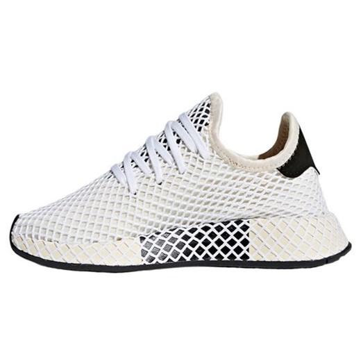 buty adidas damskie mietowe wzorki