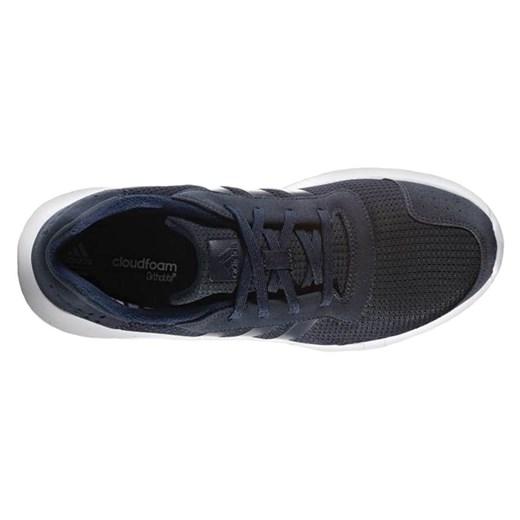 Buty Nike damskie • Saleneo