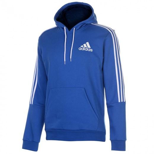 Bluza męska Adidas w sportowym stylu w Domodi