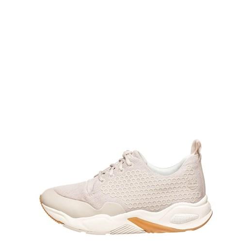 Buty sportowe damskie Timberland sneakersy w stylu