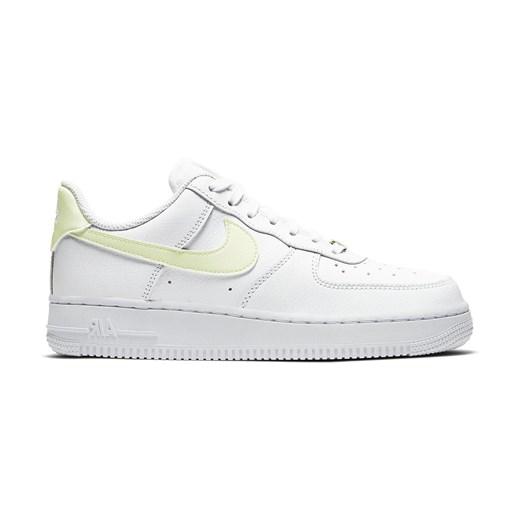 Buty sportowe damskie Nike do biegania air force Buty