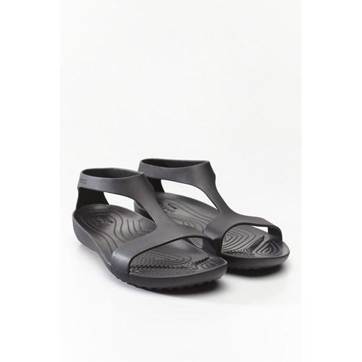 Sandały damskie Crocs na lato