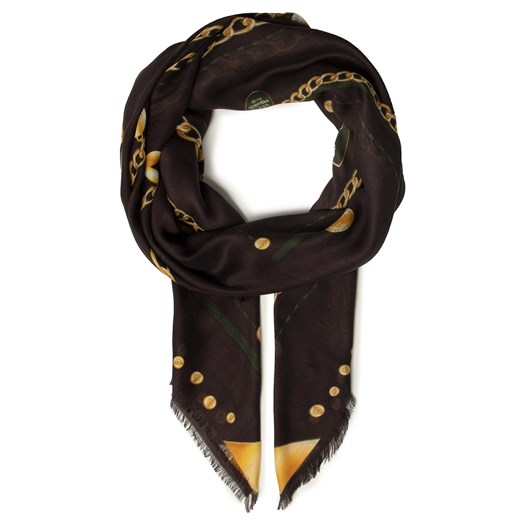 Chusta GUESS - Not Coordinated Scarves AW8434 MOD03 BLA
