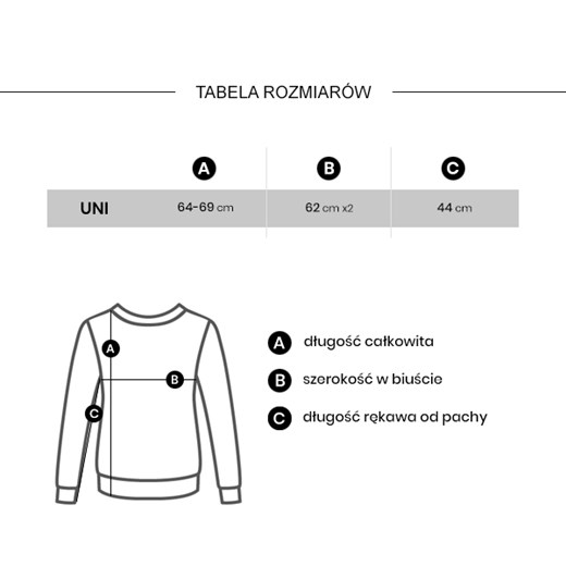 Sweter damski Fashion Manufacturer Odzież Damska QA niebieski PNMN