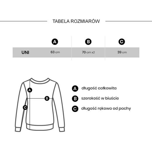 Sweter damski Fashion Manufacturer Odzież Damska AE różowy DUOC