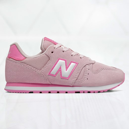 New Balance 373 YC373SP