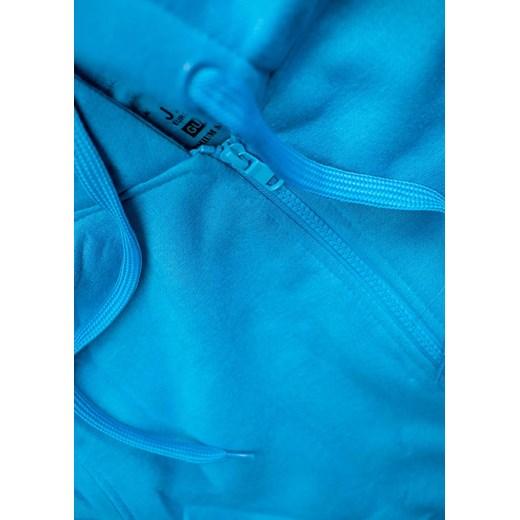 Bluza męska Recea z bawełny mqiI2