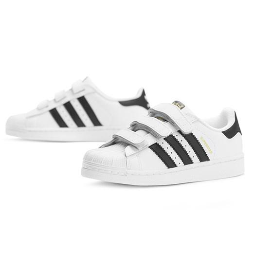 Buty sportowe dziecięce Adidas w Domodi