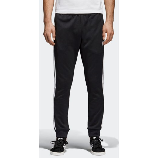 Spodnie dresowe adidas Originals SST CW1275 streetstyle24