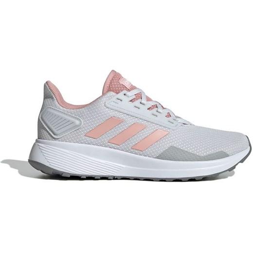 buty młodzieżowe damskie adidas duramo