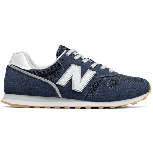 New Balance ML373DB2  New Balance 42.5 New Balance Poland