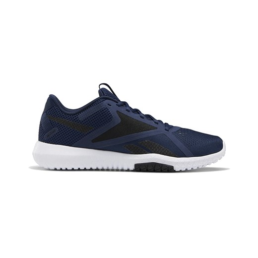 REEBOK FLEXAGON FORCE 2.0 > EH3553 Reebok   streetstyle24.pl