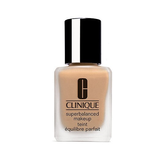 Clinique Superbalanced Makeup 05 Vanilla 30ml