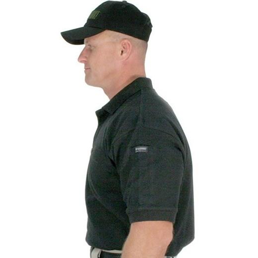 T-shirt męski Blackhawk z krótkimi rękawami nW87w
