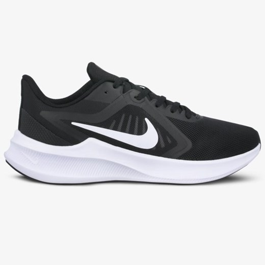 NIKE DOWNSHIFTER 10 CI9981-004 Nike  45 50style.pl