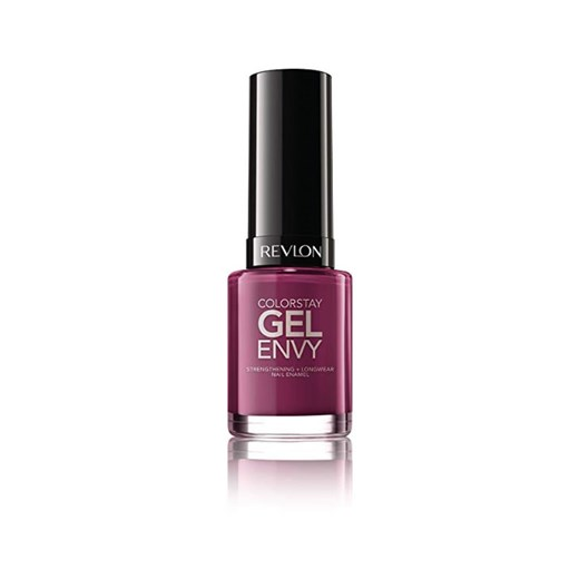 Revlon Colorstay Gel Envy 408 What A Gem  Revlon  Gerris