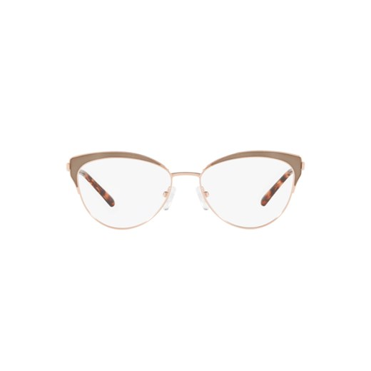 OKULARY KOREKCYJNE MICHAEL KORS MK 3031 1118 53  Michael Kors  Aurum-Optics