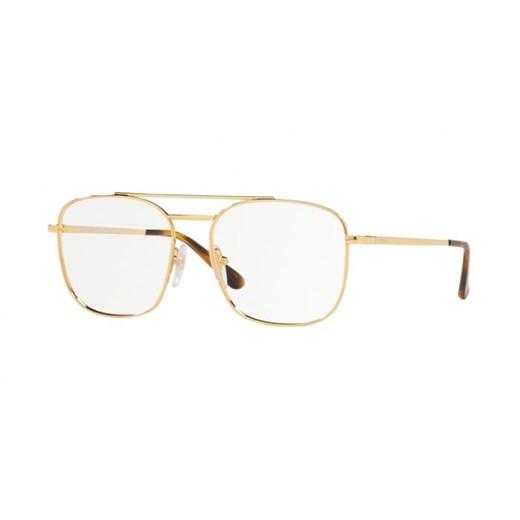 OKULARY KOREKCYJNE VOGUE VO 4140 280 53  Vogue  Aurum-Optics