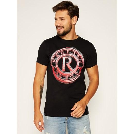 T-Shirt Rage Age  MODIVO ej0yw