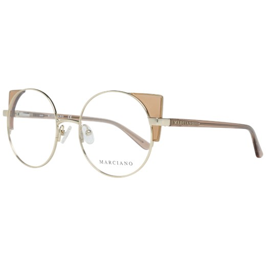 OKULARY KOREKCYJNE GUESS BY MARCIANO GM 0332 032 51 Guess   Aurum-Optics