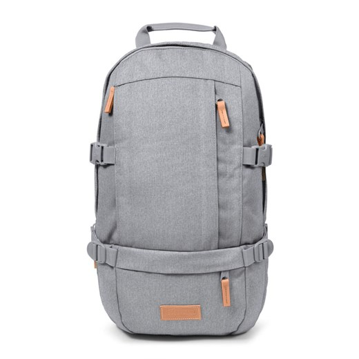 Eastpak Floid (EK201363)  Eastpak One Size Worldbox