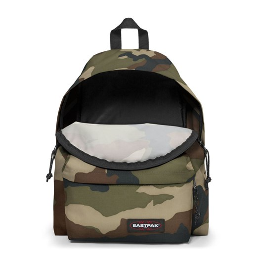 Eastpak Padded Pak'r (EK620181) Eastpak  One Size Worldbox