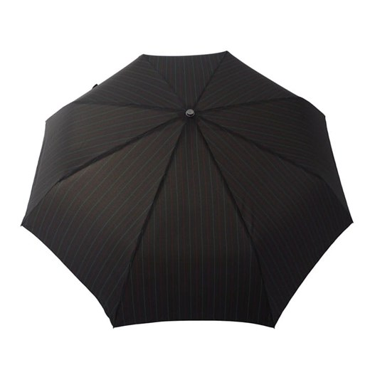 Parasol męski Magic XM Business
