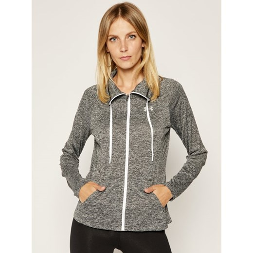 Bluza damska Under Armour casualowa