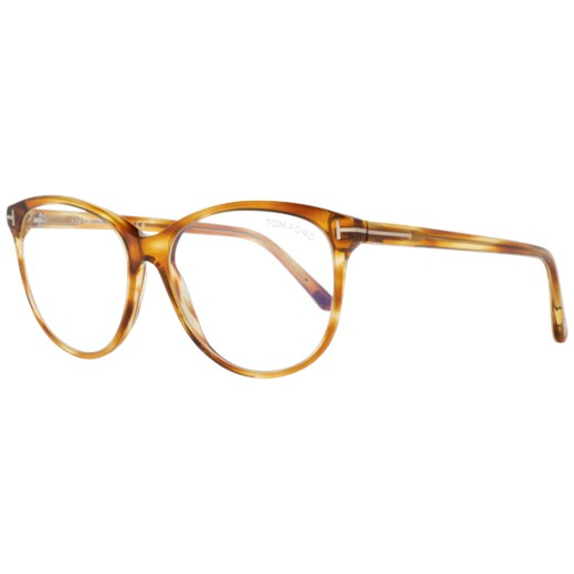 OKULARY KOREKCYJNE TOM FORD TF 5544-B 056 55  Tom Ford  Aurum-Optics