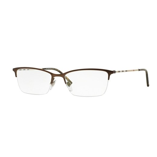 Okulary korekcyjne Burberry Be 1278 1012 Burberry eyewear24.net