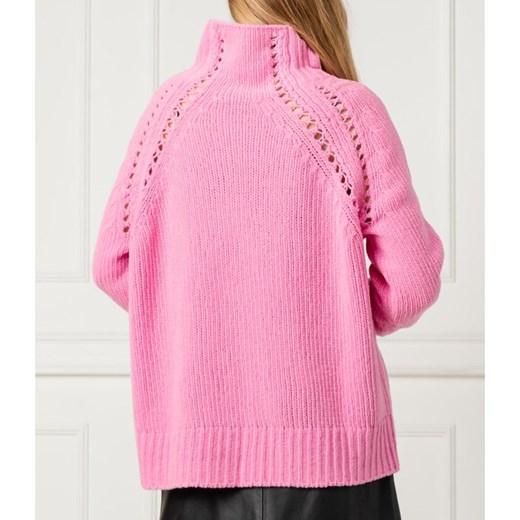 Sweter damski Max & Co. Odzież Damska PF XGON