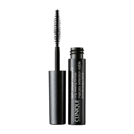 CLINIQUE_Lash Power Mascara Long Wear tusz do rzęs 01 Black 6ml Clinique perfumeriawarszawa.pl