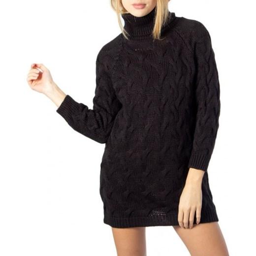 Sweter damski One.0 z poliamidu Odzież Damska RL DOYF