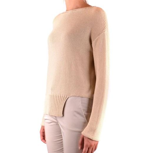 Sweter damski Fabiana Filippi z bawełny Odzież Damska HN HDFP
