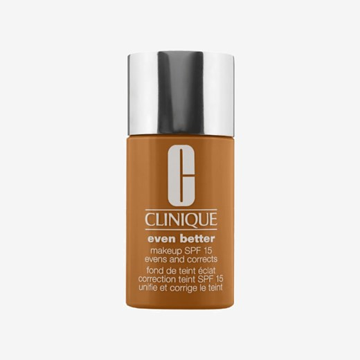 Clinique Even Better Make Up Spf15 Imbir 30 ml Clinique  Gerris