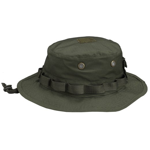 Kapelusz Pentagon Jungle Hat Olive (K13014-06) Pentagon M (57) okazyjna cena Military.pl