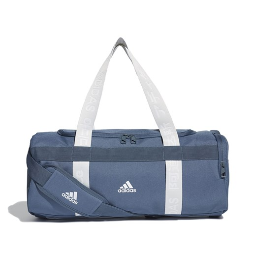 ADIDAS 4ATHLTS DUFFEL BAG SMALL > GD5661 Uniwersalny Fabryka OUTLET