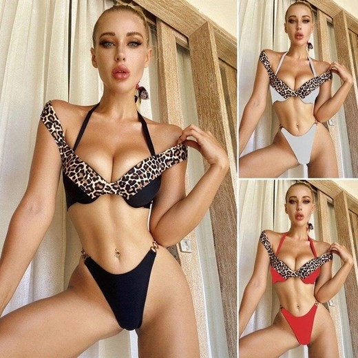 Bikini ARTRIP Push up Miandmolly L MIANDMOLLY