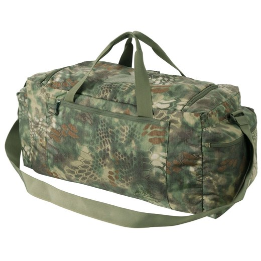 Torba Helikon Urban Training Kryptek Mandrake (TB-UTB-CD-71) H Military.pl