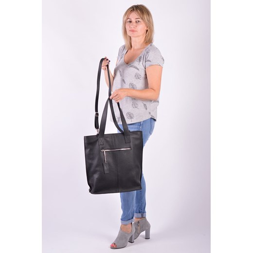 Shopper bag Designs Fashion duża