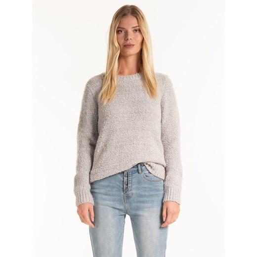 Sweter damski Gate Odzież Damska OL WMGO
