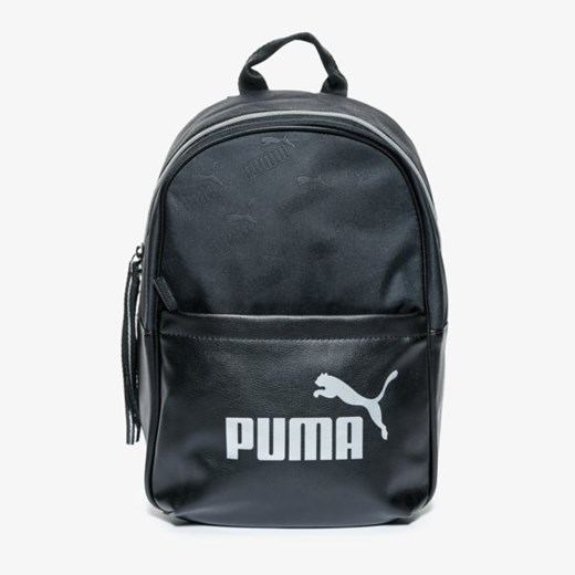PUMA PLECAK WMN CORE UP BACKPACK 7738601 Puma ONE SIZE 50style.pl