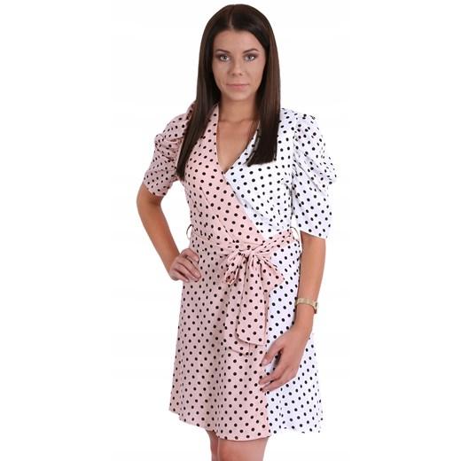 Sukienka mini Odzież Damska HF UMLN