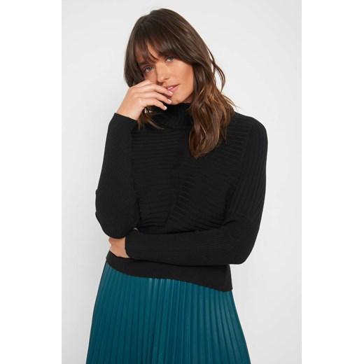 Sweter damski ORSAY dzianinowy Odzież Damska NS LLQM