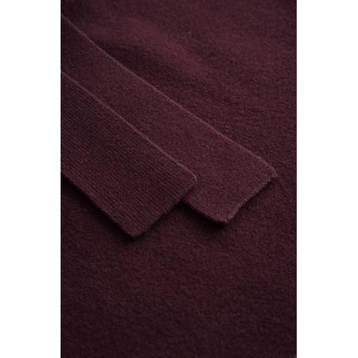 Sweter damski ORSAY gładki Odzież Damska PN HDFW