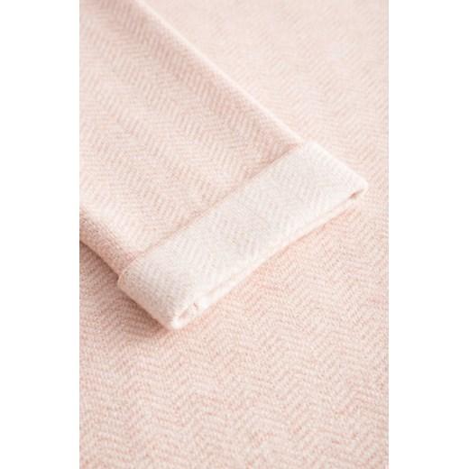 Sweter damski ORSAY Odzież Damska HK BLCW