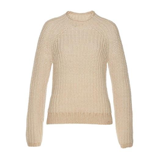 Sweter damski Bonprix Odzież Damska FJ KACF