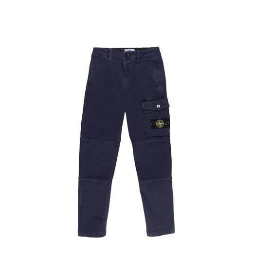 trousers Stone Island 6y showroom.pl